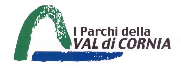 logo PARCHI VAL DI CORNIA