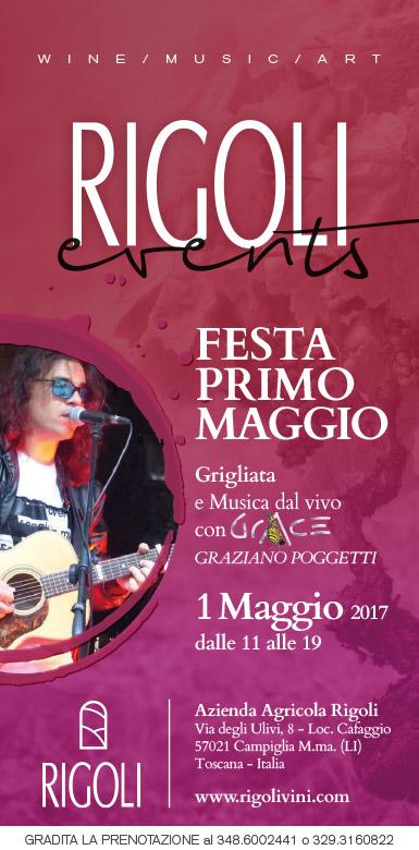 rigoli_flyer_10x21_eventi_1maggio_E1-1
