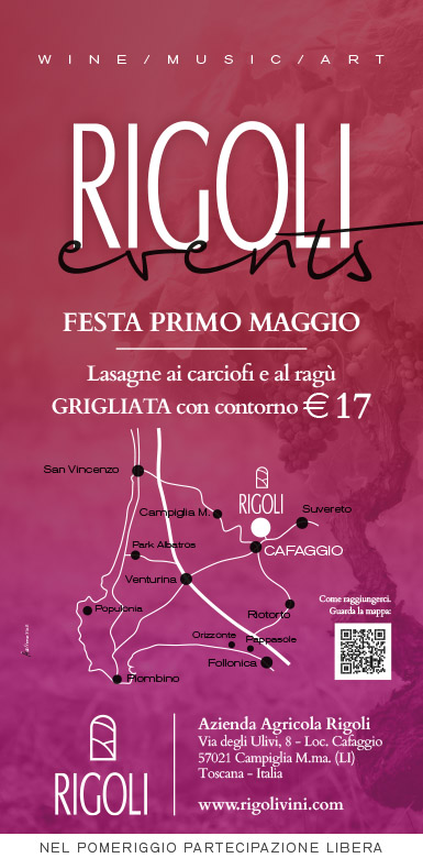 rigoli_flyer_10x21_eventi_1maggio_E1-2