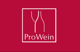 prowein_2017