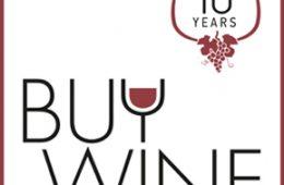 logo-buy-wine-firenze.png