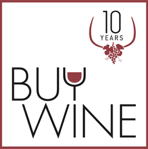 logo-buy-wine-firenze.png