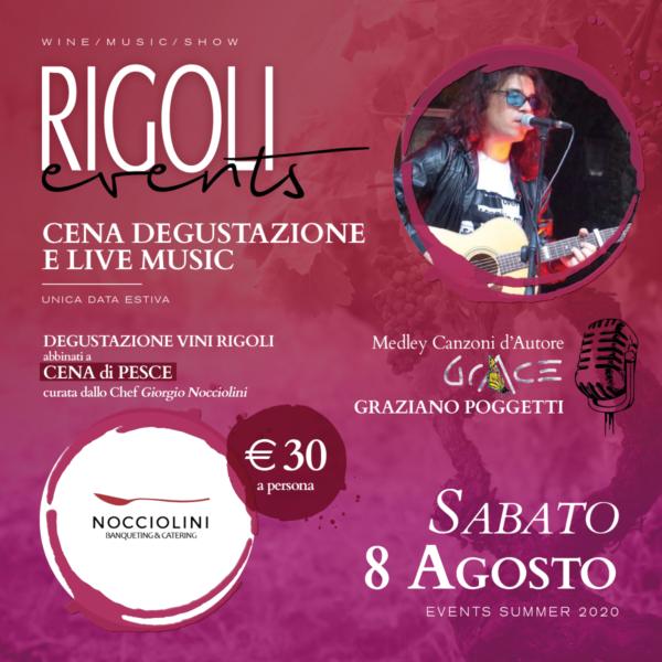 rigoli_post_eventi_2020_E1
