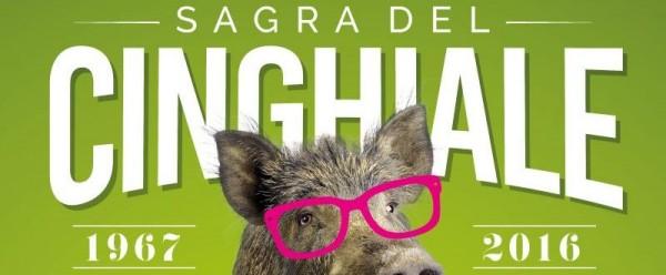 SAGRA-DI-SUVERETO-2016-70X100-e1478345564456