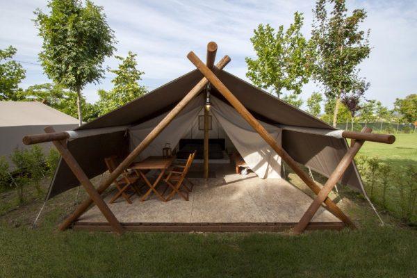agricampeggio_tognoni_tenda_tent_maxitende_lounge_tents-2