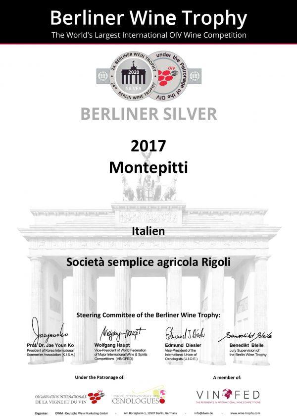 premio montepitti2