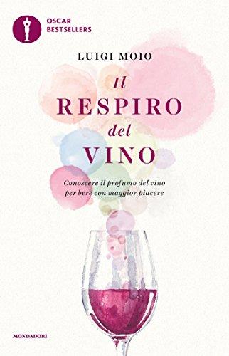 respiro del vino