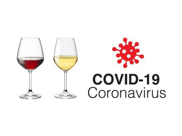 coronavirus-logo-e-vini