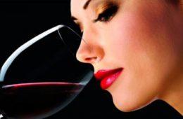 annusare-vino