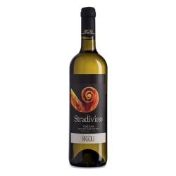 Stradivino IGT Toscana 2020